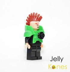 DSC_0408 (2) (Jelly Kones) Tags: lego dragon ball saiyan z super dbz dbs