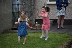 DSC_0660 (seustace2003) Tags: baile tha cliath ireland irlanda ierland irlande dublino dublin ire