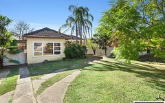 227 Memorial Avenue, Liverpool NSW