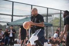 20160806-_PYI7316 (pie_rat1974) Tags: basketball ezb streetball frankfurt
