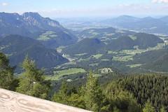 IMG_7863 (fab spotter) Tags: nid daigle kehlsteinhaus berchtesgaden obersalzberg hitler allemagne exterieur paysage transport berghof