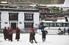 IMG_0106 (chungkwan) Tags: shigatse tibet canon sigma photography travel world nature