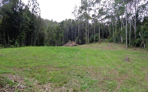 Ulong NSW