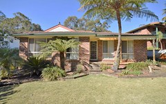 26 Catherine Street, Myola NSW