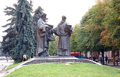 DSC_5305p (Milan Tvrdý) Tags: ukraine mukachevo transcarpathia zakarpattya mukačevo munkacs zakarpatskáukrajina