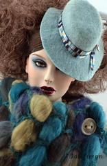 DSC_0227 (Dollfason) Tags: for doll dolls clothes asher fashiondoll dolloutfit numina fashionfordoll