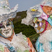 """2015_Costumés_Vénitiens-160 • <a style=""""font-size:0.8em;"""" href=""""http://www.flickr.com/photos/100070713@N08/17210205494/"""" target=""""_blank"""">View on Flickr</a>"""