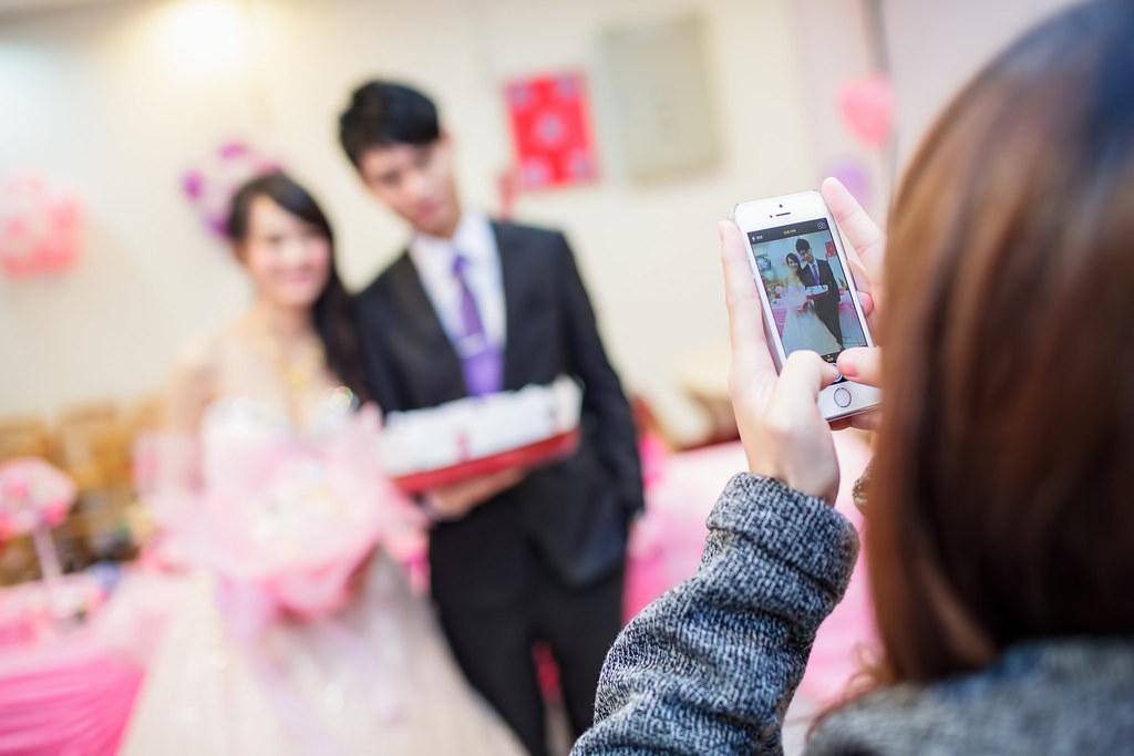 苗栗婚攝,苗栗新富貴海鮮,新富貴海鮮餐廳婚攝,婚攝,岳達&湘淳099