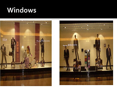 New Visual Merchandising Guidelines_Page_82