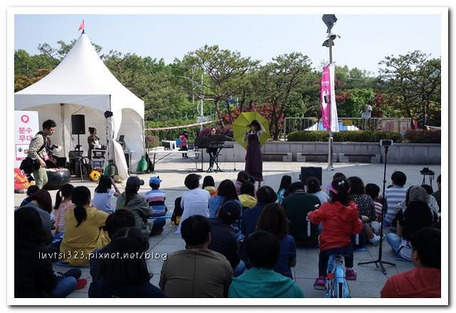 의정부음악극축제14
