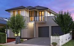 16 Jeffrey Street, Wilton NSW