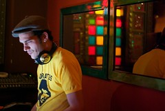 Soundsystem 2009