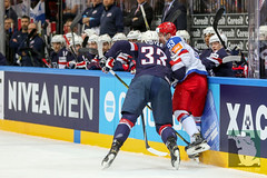 "IIHF WC15 SF USA vs. Russia 16.05.2015 017.jpg • <a style=""font-size:0.8em;"" href=""http://www.flickr.com/photos/64442770@N03/17582640600/"" target=""_blank"">View on Flickr</a>"