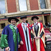 "Postgraduate Graduation 2015 • <a style=""font-size:0.8em;"" href=""http://www.flickr.com/photos/23120052@N02/17671988591/"" target=""_blank"">View on Flickr</a>"