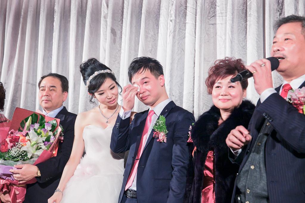 """"""" 台北喜來登婚攝, 台北婚攝, 喜來登婚攝, 婚攝, 婚攝楊羽益, 楊羽益,71"""