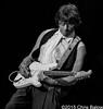 Jeff Beck @ Michigan Theater, Ann Arbor, MI - 05-14-15