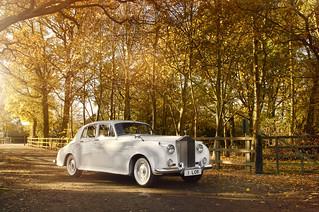 1LOR-Rolls_Royce-16