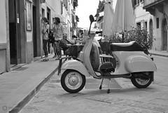 Cavagnero_Mattia_08