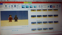 LEGO Super Heroes - Episode 2 (Editing) (Pinder Productions) Tags: lego batman editing dccomics marvel captainamerica behindthescenes edit tonystark stopmotion youtube legosuperheroes pinderproductions pinderproductionsalt