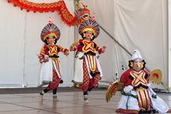 IMG_7212.jpg (Essence VisualArts) Tags: columbus ohio performances 2015 asianfestival asianfestival2015