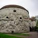 "2015-05-21-13h09m35-Estland-Tallinn • <a style=""font-size:0.8em;"" href=""http://www.flickr.com/photos/25421736@N07/18272469321/"" target=""_blank"">View on Flickr</a>"