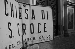 Scaglione_Luca_03