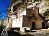 Eremo di Santo Spirito a Majella - Roccamorice (PE) - Abruzzo - Italy
