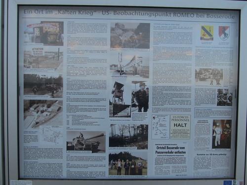 ehem. Observation Point Romeo nähe A4 bei Bosserode April 2015_008