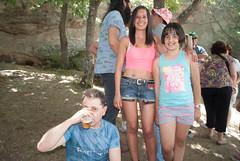 Lavalenguas-2015-112