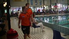 zwembad valkenhuizen arnhem