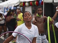 Hoops (Miki J.) Tags: festivals hooping hulahoop dcpride capitalpride capitalpridefestival