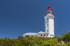 01 Cape Agulas014 (flashlens_ek2012) Tags: kirche südafrika leuchtturm capeagulas caperegion