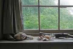 Andrew Wyeth Studio_20 (AbbyB.) Tags: studio wyeth pennslyvania andrewwyeth