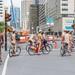 world naked bike ride montreal 54