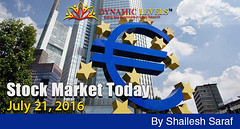 Nifty Consolidates Above 8550, ECB Credit Policy Eyed Today (dynamiclevelsnewads) Tags: niftyshareprice niftynews stockmarkettoday stockmarketoutlook shaileshsaraf europeancentralbank ecb brexit