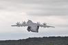 'AIB400' FAB-FAB (A380spotter) Tags: takeoff departure climb climbout airbusdefencespace a400m atlas ec406 grizzly5 five aib aib400 fabfab flyingdisplay fia16 sbacfarnboroughinternationalairshow2016 runway24 24 taglondonfarnboroughairport eglf fab