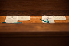 DSC_2556 (Dear Abigail Photo) Tags: newyorkwedding weddingphotographer saintspeterandpaulchurch weddingday dearabigailphotocom xin d800 nyc nj wedding