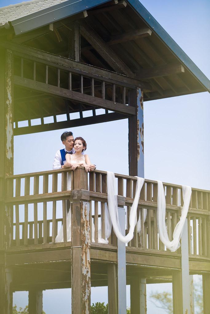 婚紗攝影,自助婚紗,自主婚紗,新竹婚紗,婚攝,Ethan&Mika10