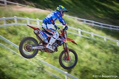 MaggioraPark - Antonio Cairoli (beppeverge) Tags: motocross bernardini cairoli monticelli lupino mx2 mxgp cervellin mxon philippaerts dp19 tc222 beppeverge maggiorapark magliazzurra