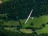 Ventus BT 911 near Presteigne (Balleka) Tags: gliding