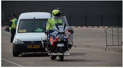 Dutch Police BMW 1200. (NikonDirk) Tags: blue light lights lightbar traffic r1200 r rt 1200 verkeer politie police nikondirk netherlands nederland mercedes hulpverlening benz bmw motorcycle emergency dutch cops cop k1200 rs anpr c320 trafficpolice verkeers verkeerspolitie foto unit rotterdam actie commercial vehicle inspection safety
