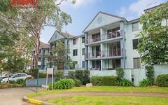 23/188-190 Balacalva Rd, Marsfield NSW