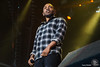 Kendrick Lamar - Lucy Foster-9671