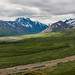 "20160626-Alaska-97-Pano • <a style=""font-size:0.8em;"" href=""http://www.flickr.com/photos/41711332@N00/28274122466/"" target=""_blank"">View on Flickr</a>"