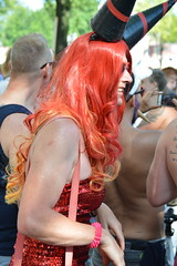 Canal Pride Amsterdam 2016 (O. Herreman) Tags: amsterdam gaypride canalpride canal pride homo biseksueel transgender lesbisch europride feest boten botenparade nederland amsterdamsegrachten eurogayprideamsterdam outdoor stad party mensen travestie prinsengracht brouwersgracht city friends people homoemancipatie dragqueen europe netherlands holland paysbas noordholland centrum amsterdampride parade lgbt freedom liberty rights droits gay civilrights festa fte coc boat bateau crowd happy reguliersgracht pont travestiet transsexueel transvestite transsexual lovewins straatfeest streetparty canalprideamsterdam gayprideamsterdam gracht grachtenparade grachten