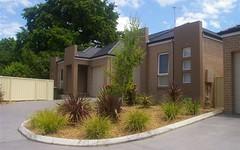 2/89A Dalton Street, Orange NSW