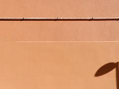 Mi culpa no es mi destino (The Shy Photographer (Timido)) Tags: madrid city spain europa europe capital espana shyish
