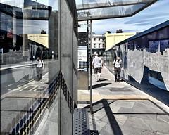 SHEFF 1607173345 (Harry Halibut) Tags: south sheffield yorkshire images allrightsreserved sheffieldbuildings colourbysoftwarelaziness imagesofsheffield sheffieldarchitecture 2016andrewpettigrew