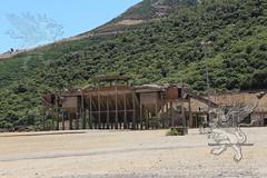 miniera di Montevecchio_2016_022