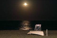 Asbury Park at night (acereporter73) Tags: beach shore oceangrove